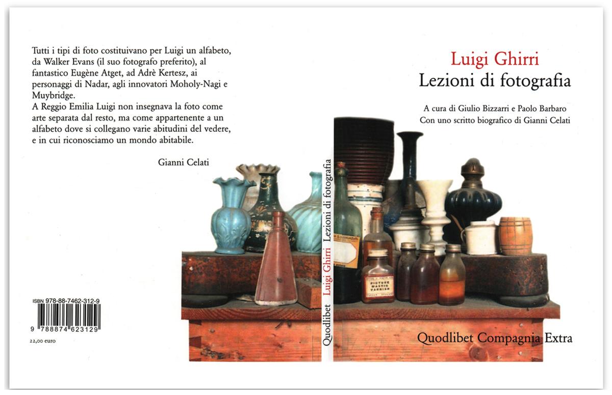 news_lezionidifotografia