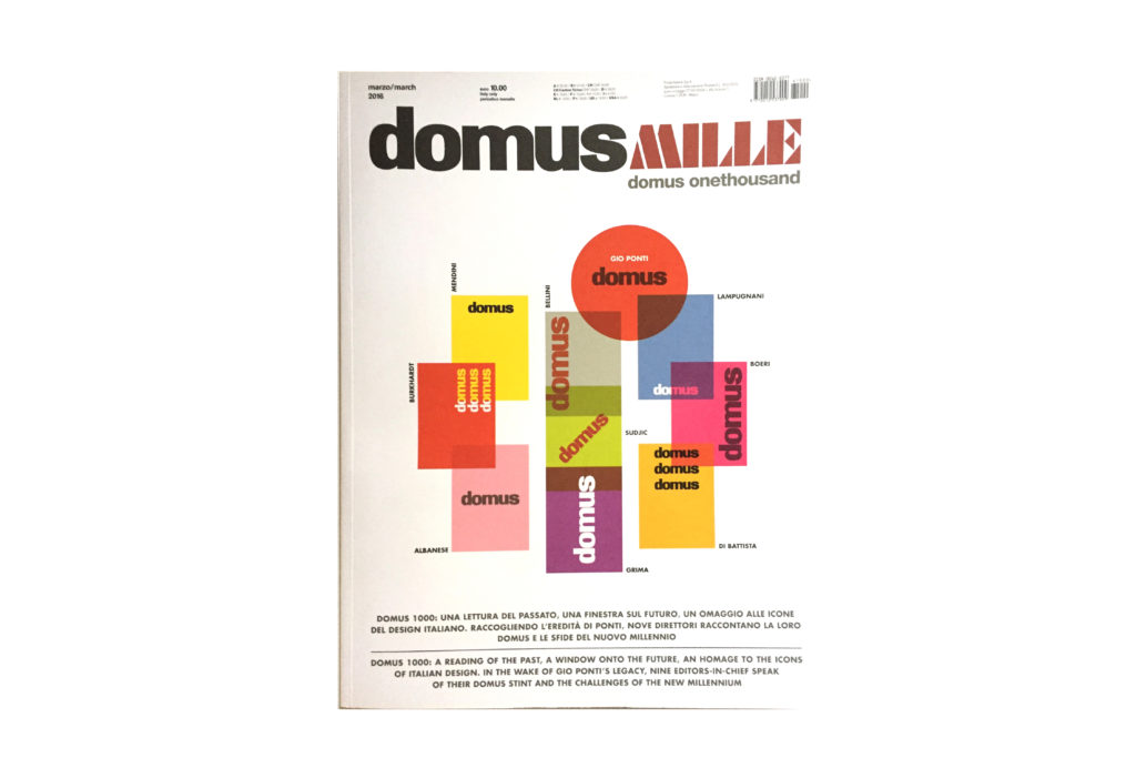 domus-marzo2016